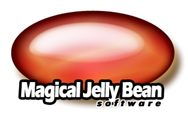 magic jelly bean keyfinder office 2007